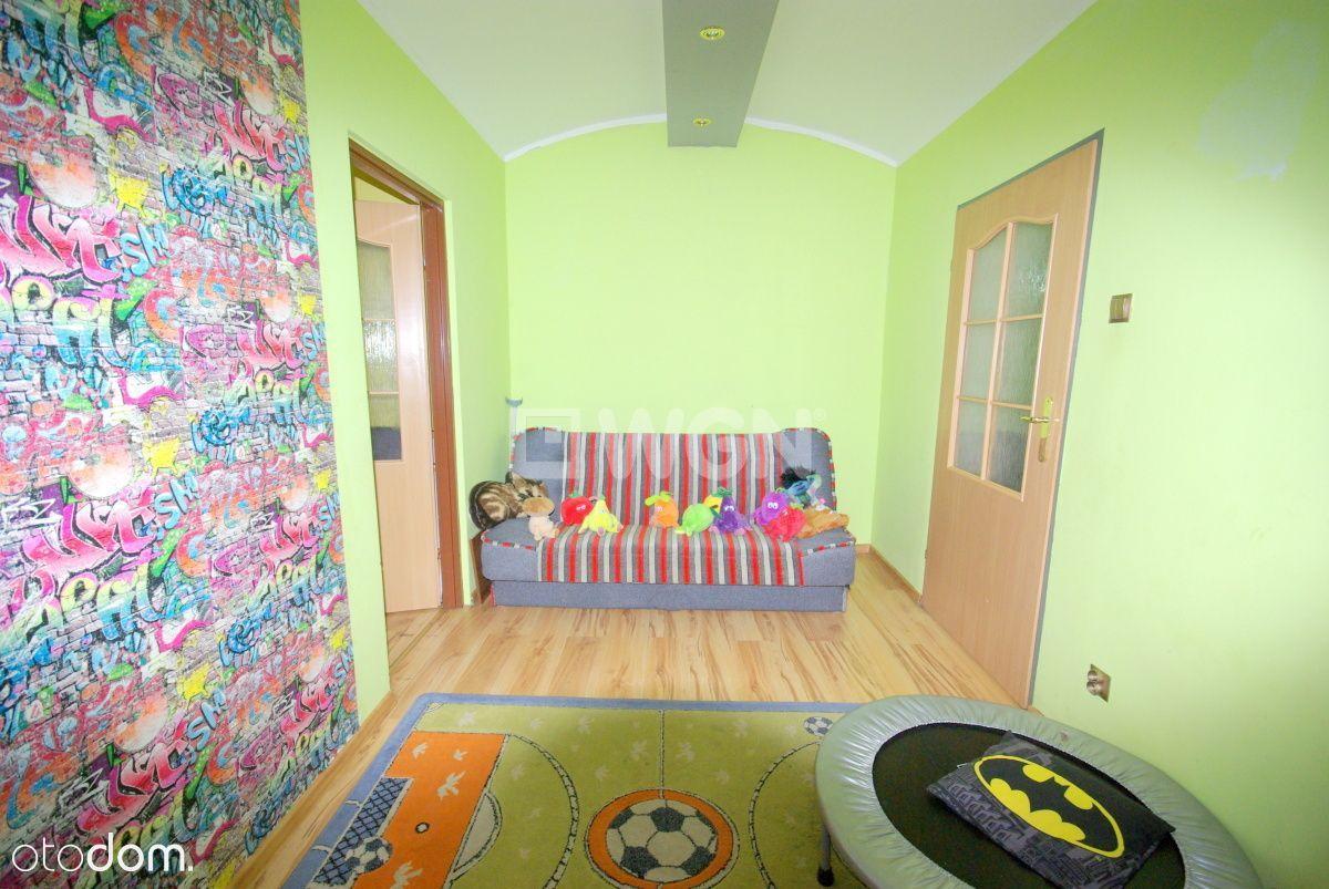 Mieszkanie na sprzedaż, Góra, górowski, dolnośląskie - Foto 11
