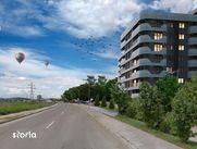 Apartament de vanzare, Iași (judet), Tătărași Sud - Foto 4