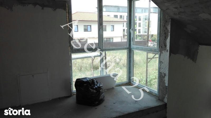 Casa de vanzare, Cluj (judet), Colonia Borhanci - Foto 9