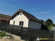 Casa de vanzare, Bacău (judet), Strada Șerbănești - Foto 3