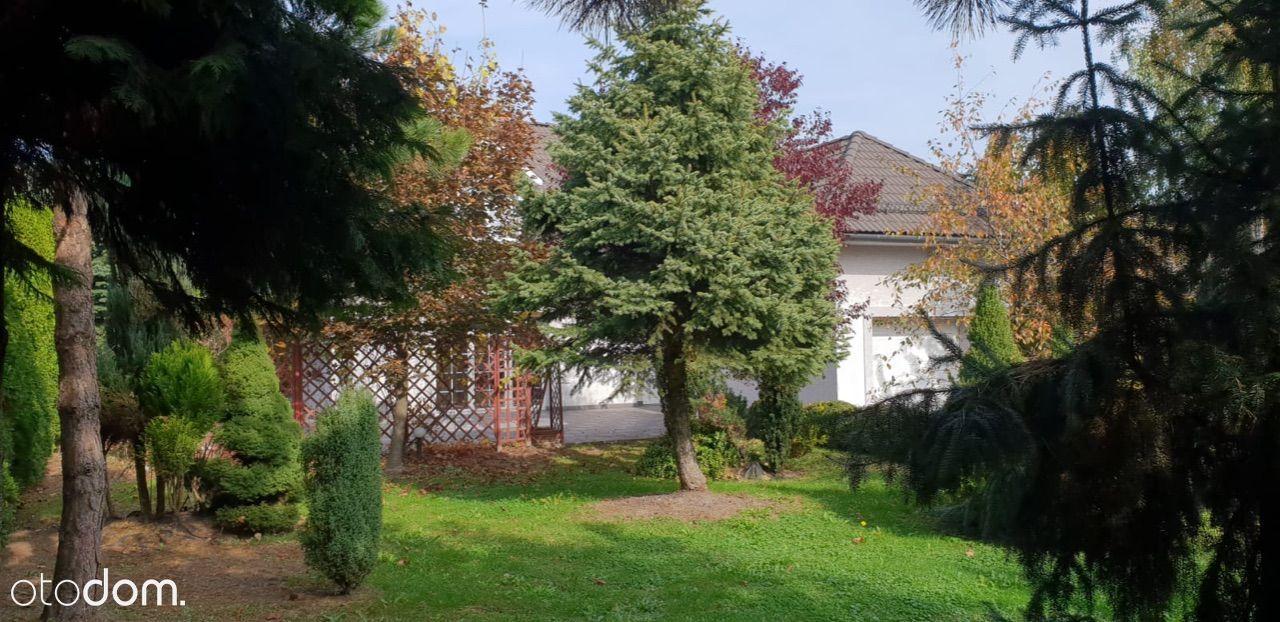 Dom na sprzedaż, Bielsko-Biała, Komorowice Śląskie - Foto 18