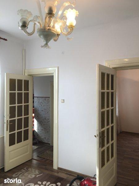 Casa de inchiriat, Bucuresti, Sectorul 2, Bucur Obor - Foto 7