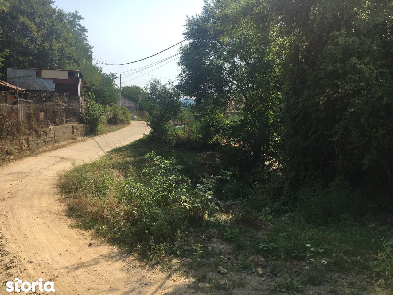 Teren de Vanzare, Mehedinți (judet), Orşova - Foto 5
