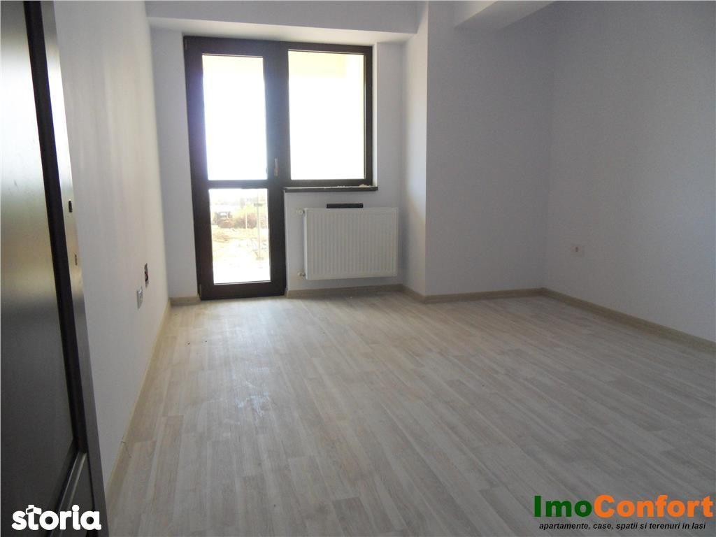 Apartament de vanzare, Iași (judet), Bulevardul Carol I - Foto 2