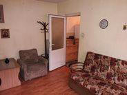 Apartament de vanzare, Constanta, Capitol - Foto 12