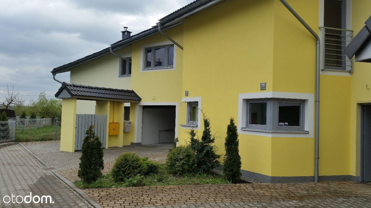 Dom na sprzedaż, Niepołomice, wielicki, małopolskie - Foto 1002