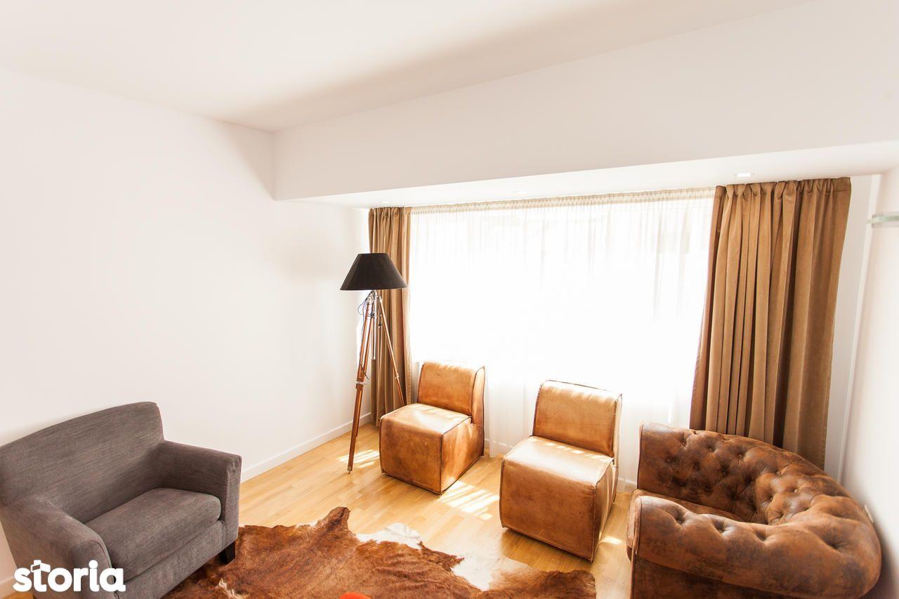 Apartament de vanzare, București (judet), Intrarea Sergent Dascălu Nicolae - Foto 17