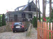 Dom na sprzedaż, Tarczyny, działdowski, warmińsko-mazurskie - Foto 1