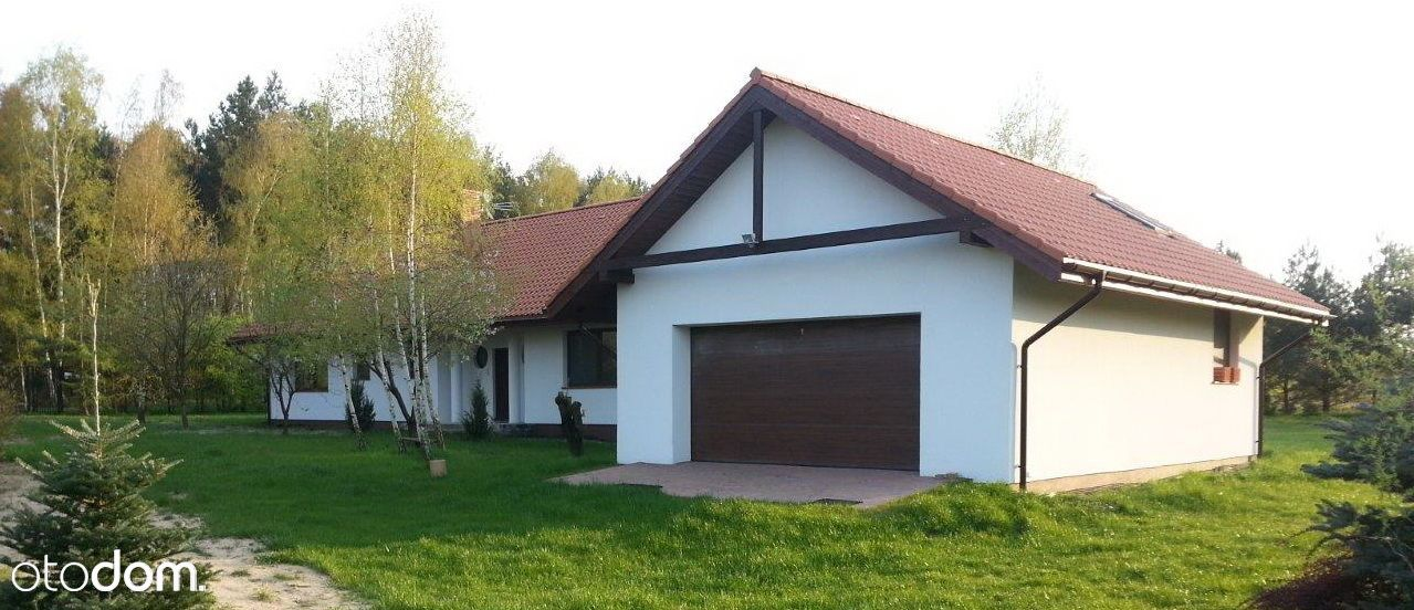 Dom na wynajem, Dąbrowa Chełmińska, bydgoski, kujawsko-pomorskie - Foto 2