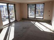 Apartament de vanzare, Brăila (judet), Centru - Foto 5