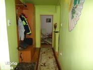 Apartament de vanzare, Cluj (judet), Strada Libertății - Foto 3
