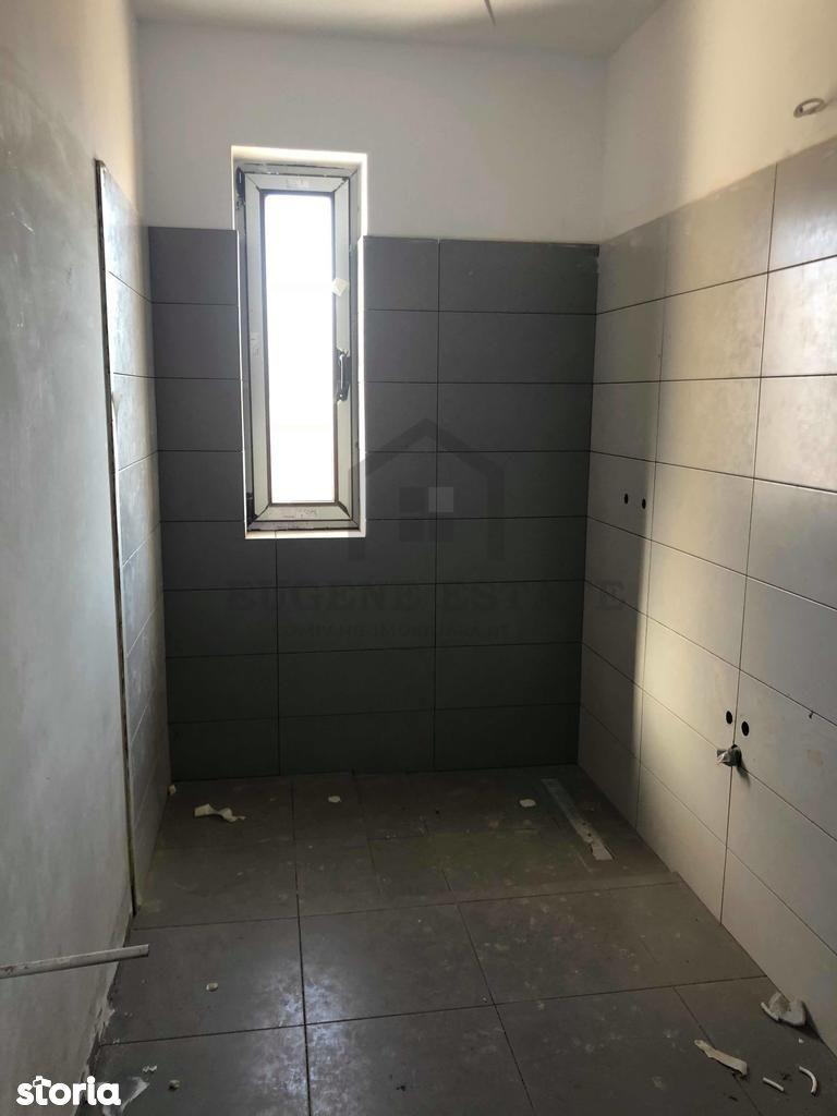 Apartament de vanzare, Timiș (judet), Calea Martirilor 1989 - Foto 6