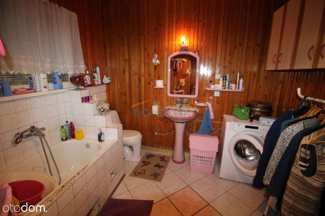 Mieszkanie na sprzedaż, Ząbkowice Śląskie, ząbkowicki, dolnośląskie - Foto 19