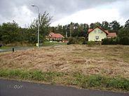 Działka na sprzedaż, Iwiny, bolesławiecki, dolnośląskie - Foto 3