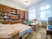 Dom na sprzedaż, Dobra, łobeski, zachodniopomorskie - Foto 7