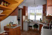 Mieszkanie na sprzedaż, Nekielka, wrzesiński, wielkopolskie - Foto 18