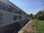Depozit / Hala de vanzare, Sibiu (judet), Loamneş - Foto 1