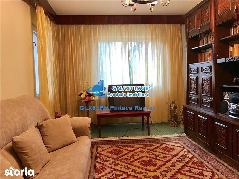 Apartament de vanzare, Prahova (judet), Strada Zimbrului - Foto 2