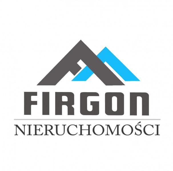 FIRGON1 Nieruchomości1