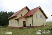 Dom na sprzedaż, Gryfino, gryfiński, zachodniopomorskie - Foto 11