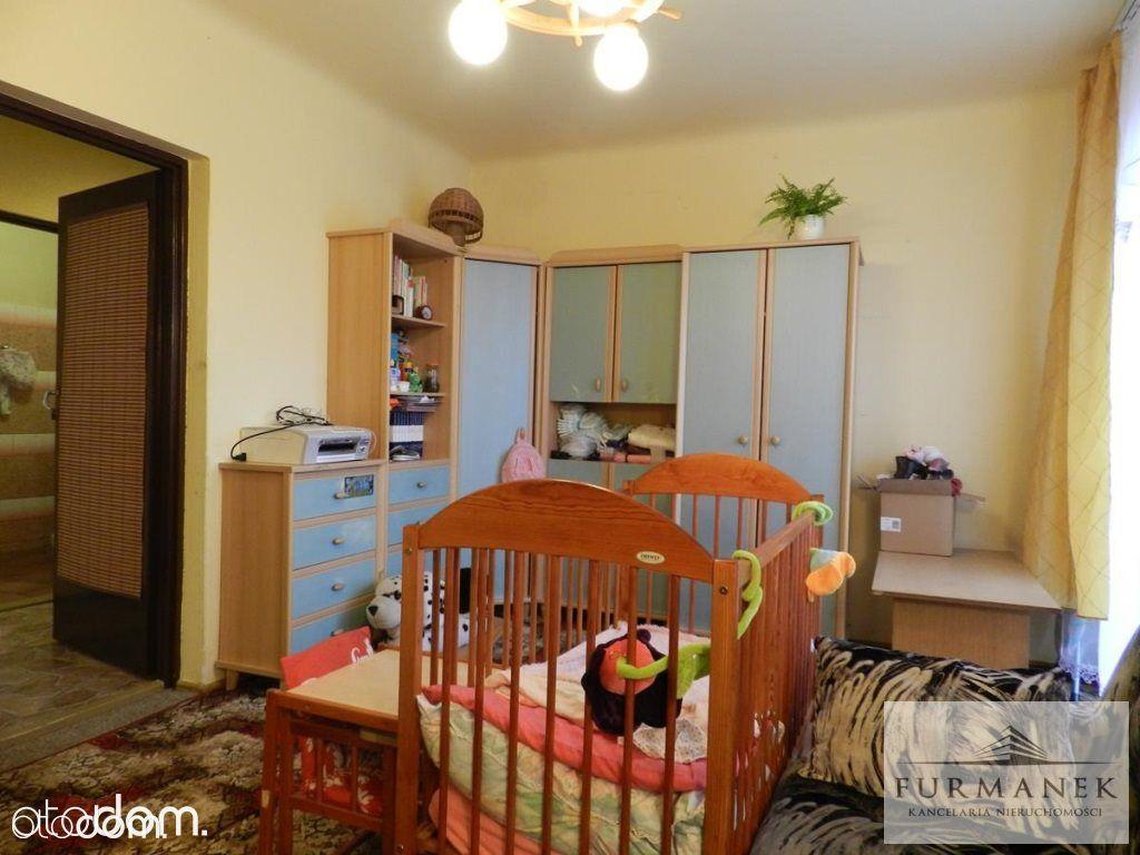 Dom na sprzedaż, Sól, biłgorajski, lubelskie - Foto 9
