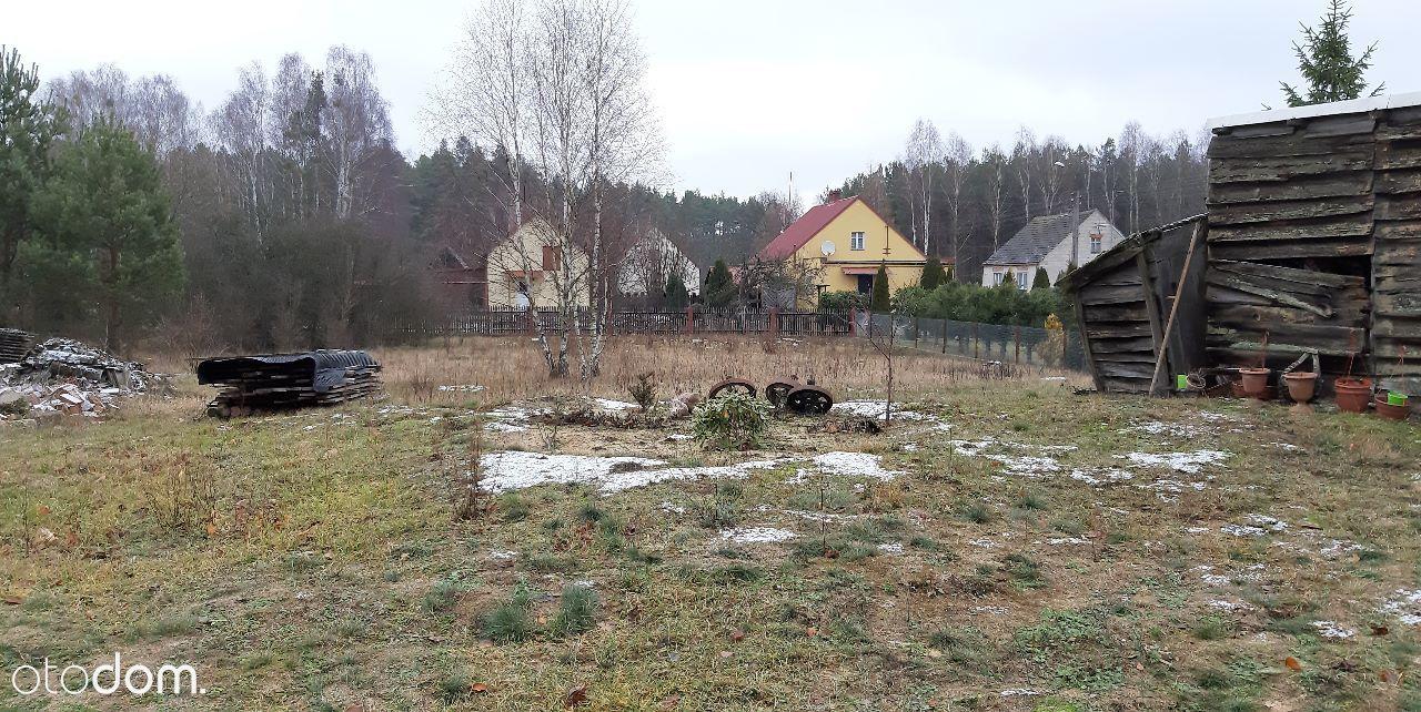 Dom na sprzedaż, Czersk, chojnicki, pomorskie - Foto 5