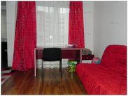 Apartament de inchiriat, Brașov (judet), Strada Egretei - Foto 11