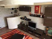 Apartament de inchiriat, Constanța (judet), Bulevardul Alexandru Lăpusneanu - Foto 6