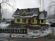 Dom na sprzedaż, Orzesze, mikołowski, śląskie - Foto 5