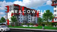 Mieszkanie na sprzedaż, Bydgoszcz, Fordon - Foto 10