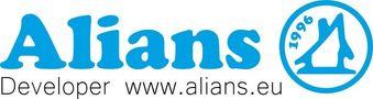 Biuro nieruchomości: Alians Deweloper