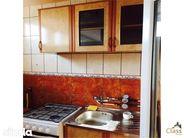 Apartament de inchiriat, Cluj-Napoca, Cluj, Manastur - Foto 3