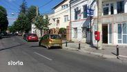 Teren de Vanzare, Argeș (judet), Trivale - Foto 1