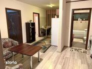 Apartament de vanzare, Cluj (judet), Strada Sub Cetate - Foto 2