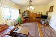 Casa de vanzare, Arad (judet), Strada Constitutiei - Foto 6