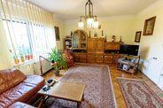 Casa de vanzare, Arad (judet), Aradul Nou - Foto 6