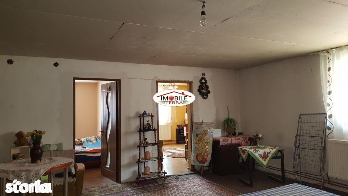 Casa de vanzare, Rosia, Sibiu - Foto 5
