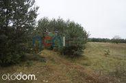 Działka na sprzedaż, Śniadówko, nowodworski, mazowieckie - Foto 6