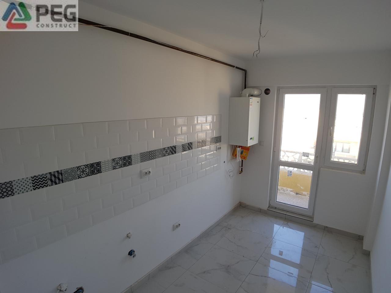 Apartament de vanzare, Iași (judet), Aroneanu - Foto 5