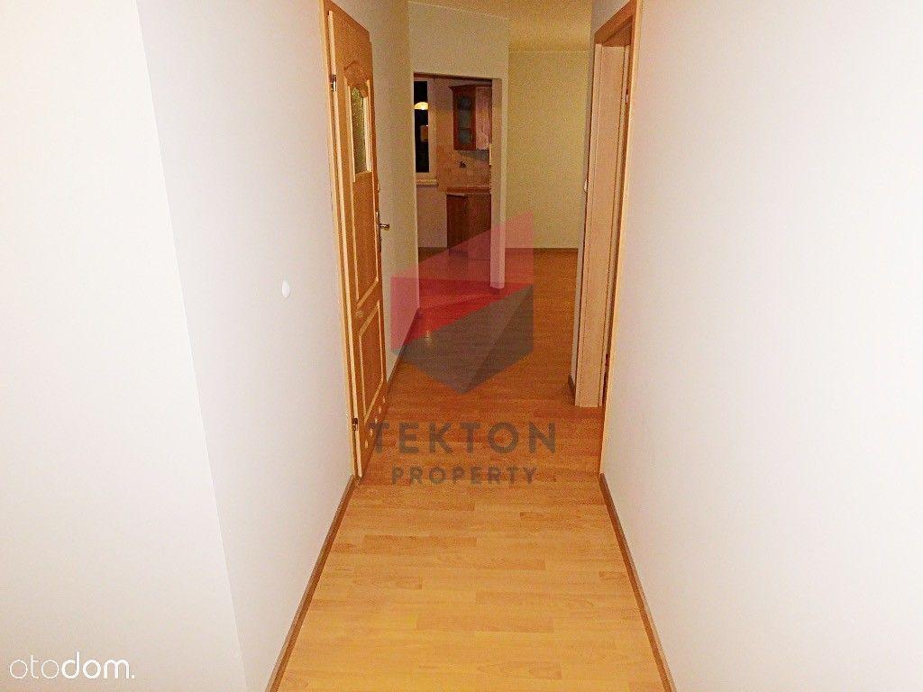 Mieszkanie na sprzedaż, Warszawa, Ursus - Foto 4