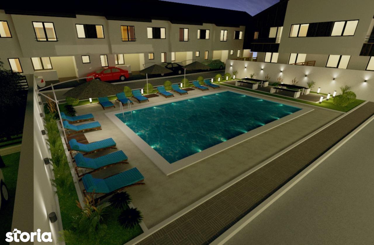 Apartament de vanzare, Bucuresti, Sectorul 6, Prelungirea Ghencea - Foto 9