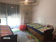 Apartament de vanzare, București (judet), Aleea Tripoli - Foto 11