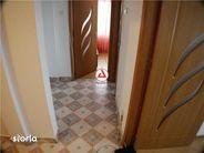 Apartament de inchiriat, Bacău (judet), Calea Republicii - Foto 4