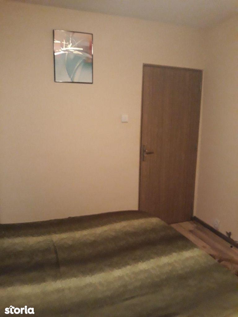 Apartament de vanzare, Bucuresti, Sectorul 5, Margeanului - Foto 20