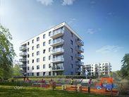 Mieszkanie na sprzedaż, Gdańsk, pomorskie - Foto 1002