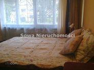 Dom na sprzedaż, Jelenia Góra, Cieplice Śląskie-Zdrój - Foto 13