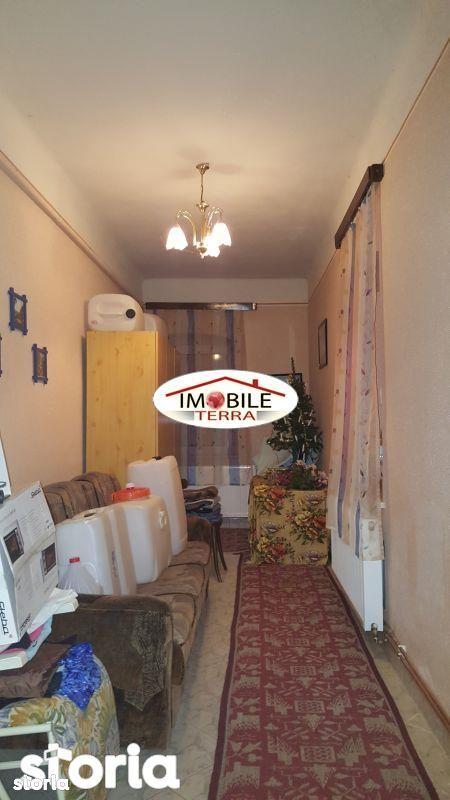 Casa de vanzare, Daia, Sibiu - Foto 17