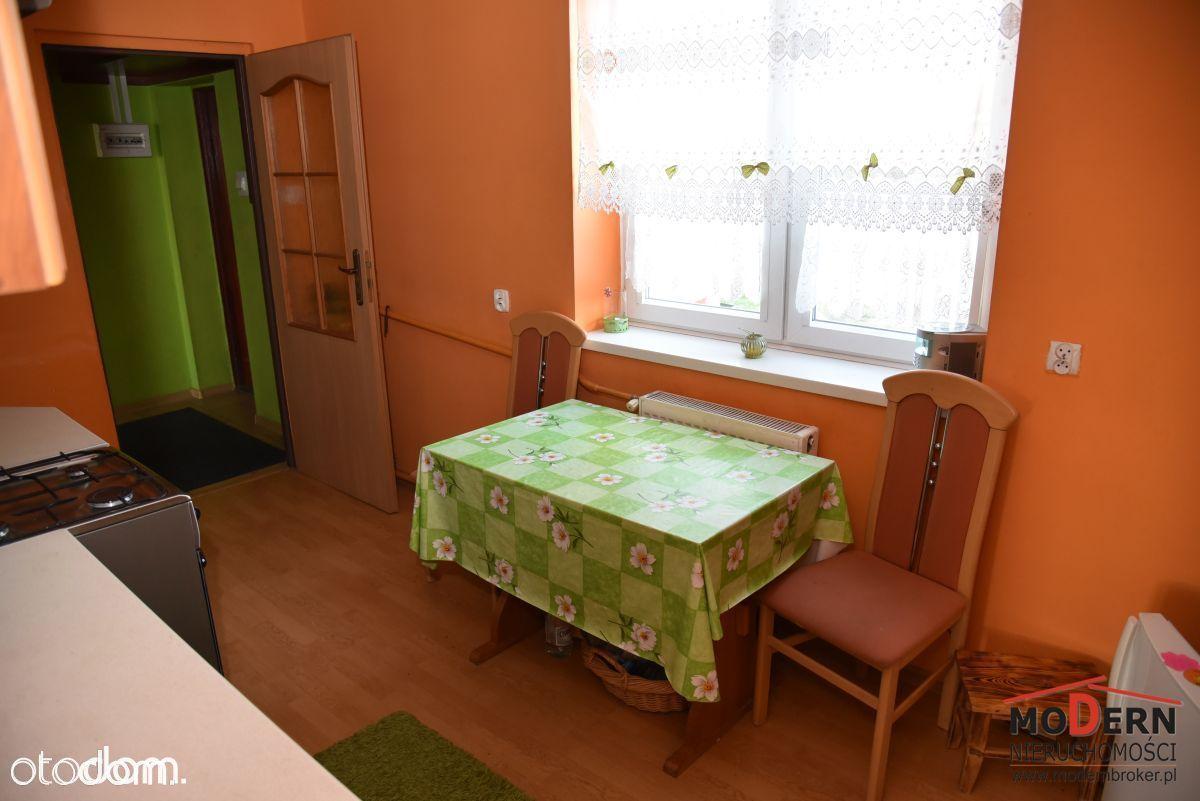 Mieszkanie na sprzedaż, Busko-Zdrój, buski, świętokrzyskie - Foto 10