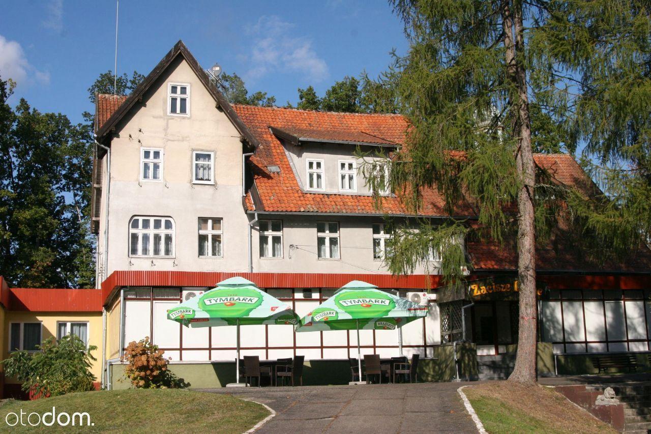 Lokal użytkowy na sprzedaż, Lidzbark Warmiński, lidzbarski, warmińsko-mazurskie - Foto 16