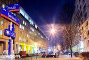 Lokal użytkowy na wynajem, Warszawa, Śródmieście Południowe - Foto 1